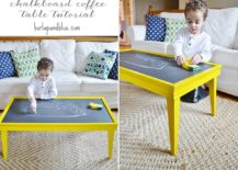 DIY-Chalkboard-coffee-table-for-an-interactive-living-room-217x155