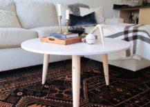 DIY-Danish-Modern-Coffee-Table-217x155