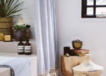DIY-Extra-Long-Shower-Curtain-217x155