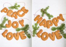 DIY-Gingerbread-letter-garland-217x155
