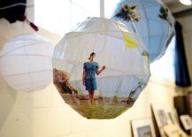 DIY-Glowing-Photo-Spheres-217x155