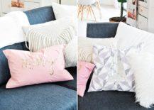 DIY-Holiday-Sequin-Pillow-217x155