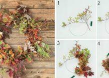 DIY-Maple-Wreath-Idea-217x155