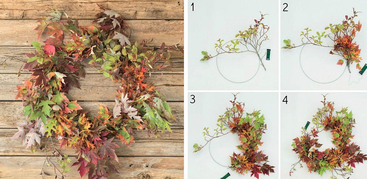 DIY-Maple-Wreath-Idea