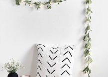 DIY-String-Lights-Garland-is-both-festive-and-understated-217x155