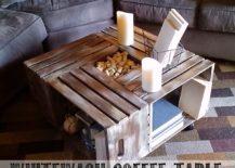 DIY-Wine-Crate-Coffee-table-idea-217x155