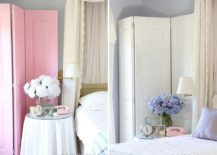 DIY-decorative-room-divider-with-modern-chic-style-217x155