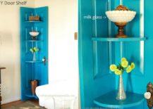 DIY-door-corner-shelf-is-a-smart-space-saver-217x155