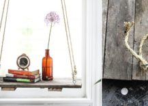 DIY-hanging-shelf-and-side-table-for-Boho-Chic-interior-217x155