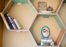 DIY-honeycomb-shelves-fit-in-pretty-much-anywhere-217x155