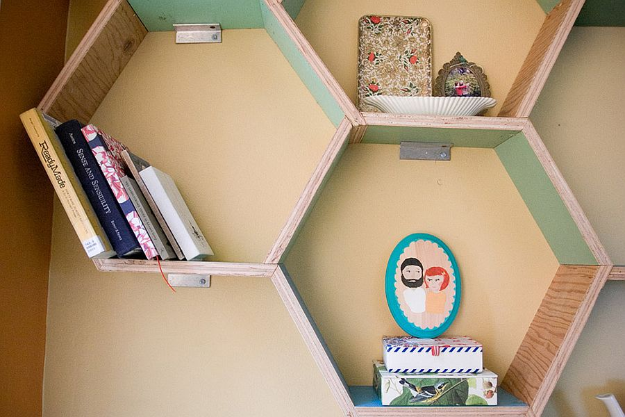 DIY-honeycomb-shelves-fit-in-pretty-much-anywhere