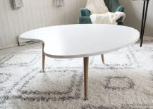 DIY-mid-century-coffee-table-for-less-than-50-217x155