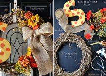 DIY-monogram-fall-wreath-217x155