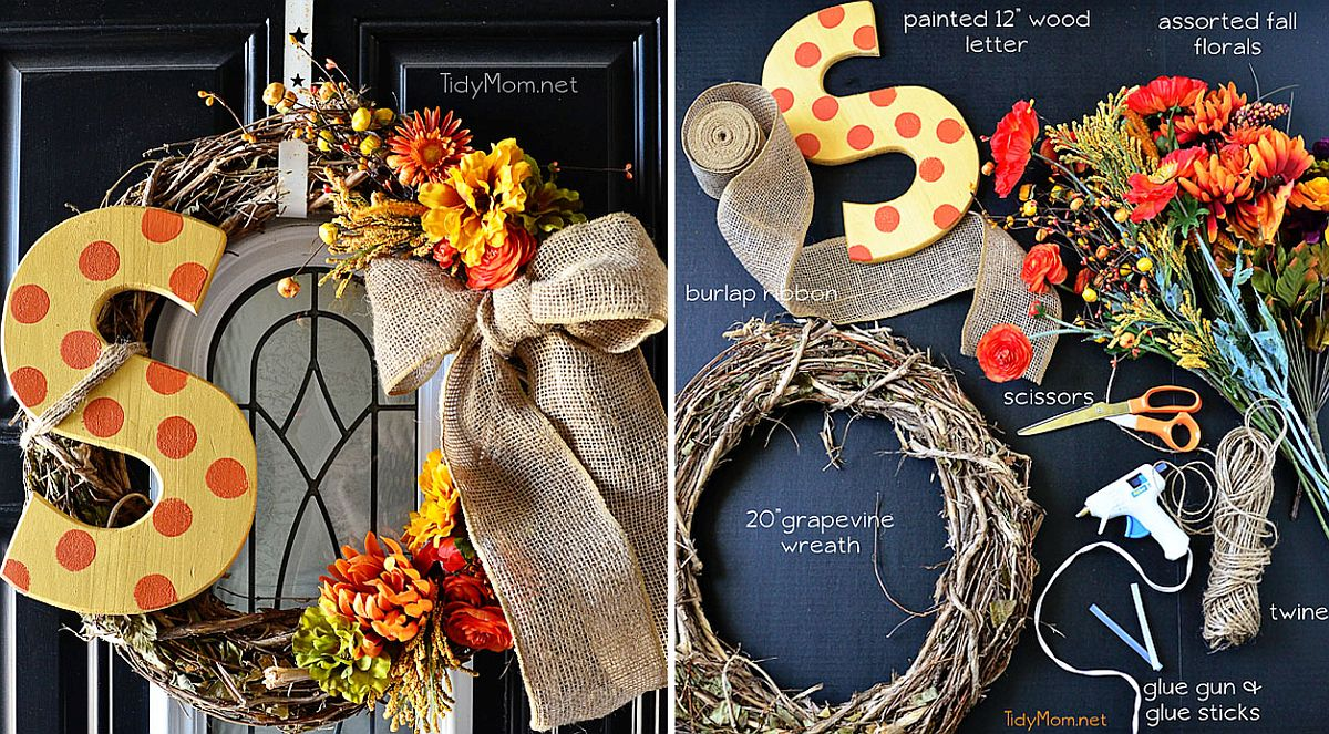 DIY-monogram-fall-wreath