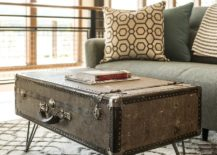 DIY-upcycled-suitcase-coffee-table-217x155
