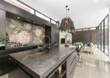 Dark-kitchen-and-contemporary-living-is-both-aesthetic-and-ergonomic-217x155