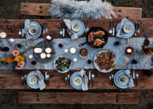 Decadent-outdoor-fall-meal-217x155