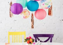 Decorating-with-multi-colored-party-lanterns-217x155