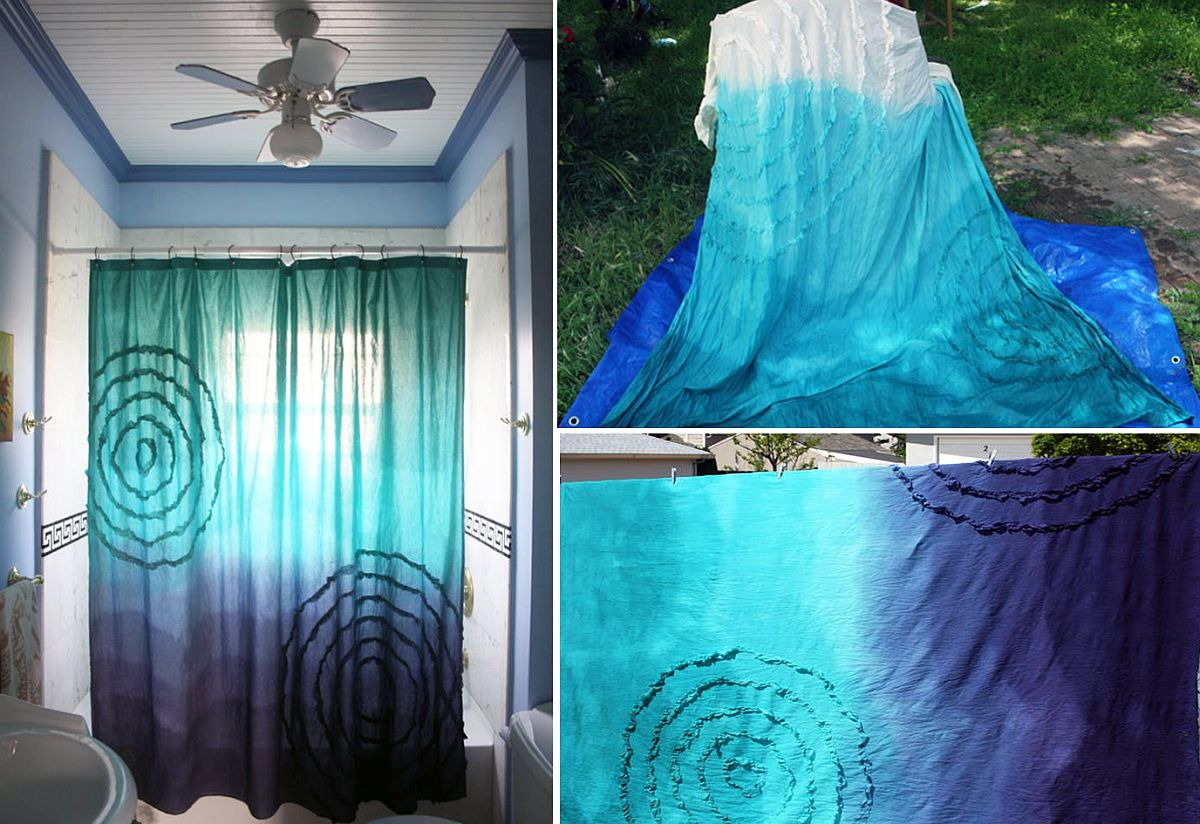 Dip-Dyed-Ombre-Shower-Curtain
