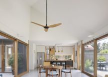 Double-height-living-area-of-the-low-cost-Aussie-home-217x155