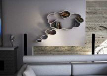 Dripta-Roy's-Dream-Bookshelf-217x155