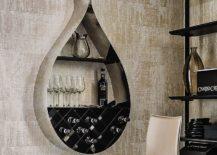 Drop-wall-mounted-wine-rack-and-bookshelf-217x155