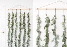 Easy-DIY-Garland-idea-for-the-Holidays-217x155