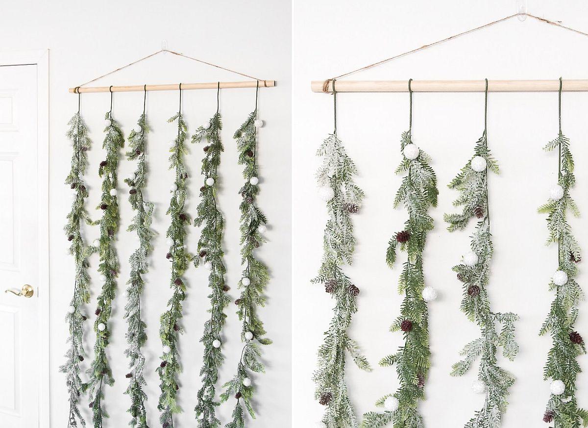 Easy-DIY-Garland-idea-for-the-Holidays