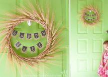 Easy-fall-wheat-wreath-idea-217x155
