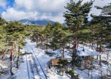Eco-friendly-vacation-home-in-Fukushima-Japan-217x155