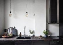 Edison-bulb-lighting-for-the-kitchen-counter-217x155