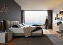 Elegant-series-of-bedside-tables-chests-tufted-headboards-and-beds-from-Hulsta-217x155