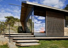 Elevated-platform-gives-those-inside-the-cabin-lovely-views-of-the-coastline-217x155