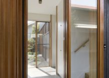 Entry-to-the-modern-Aussie-home-217x155