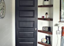 Ergonomic-triangular-DIY-corner-shelves-fit-in-pretty-much-anywhere-217x155