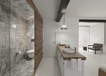 Exceptional-shower-area-and-bathroom-of-the-modern-minimal-Istanbul-house-217x155