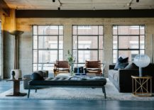 Exposed-concrete-walls-and-a-polished-floor-blend-in-beautifully-with-the-industrial-vibe-of-the-home-217x155