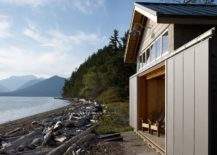 Exquisite-views-and-amazing-landscape-at-the-Hood-Canal-Boat-House-217x155