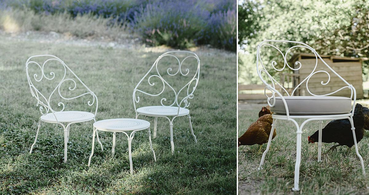 Exqusite-1900-Cabriolet-Armchair-brings-a-timeless-appeal-to-the-garden