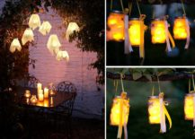 Fabulous-DIY-lanterns-for-the-outdoors-can-be-used-pretty-much-anywhere-217x155