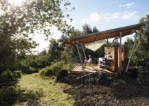 Fabulous-pavilion-style-outdoor-house-sits-above-the-300-year-old-lava-flow-217x155