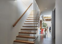 Floating-wooden-staircase-inside-the-home-217x155