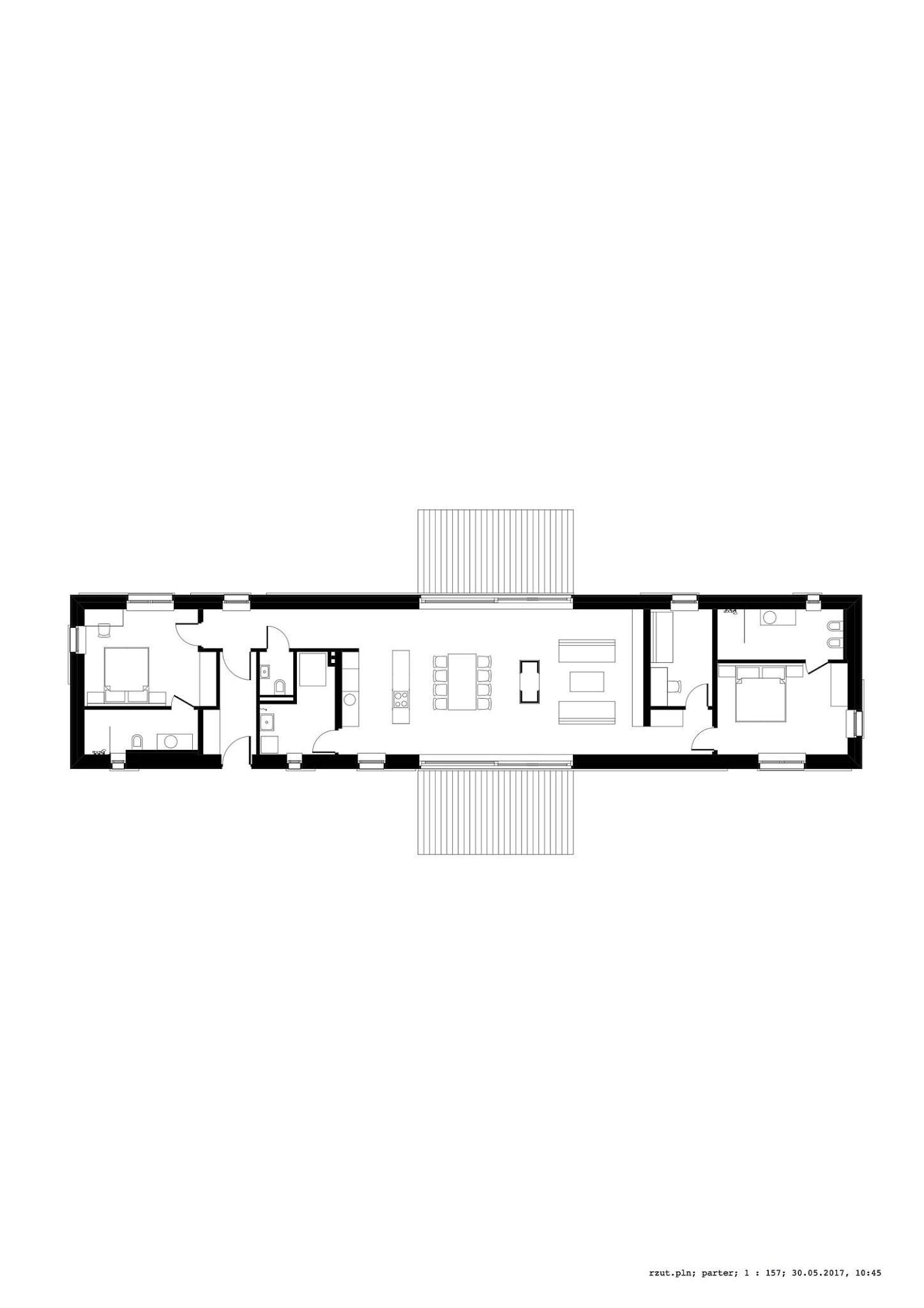 Floor-plan-of-House-01-in-Nowa-Górka-Poland
