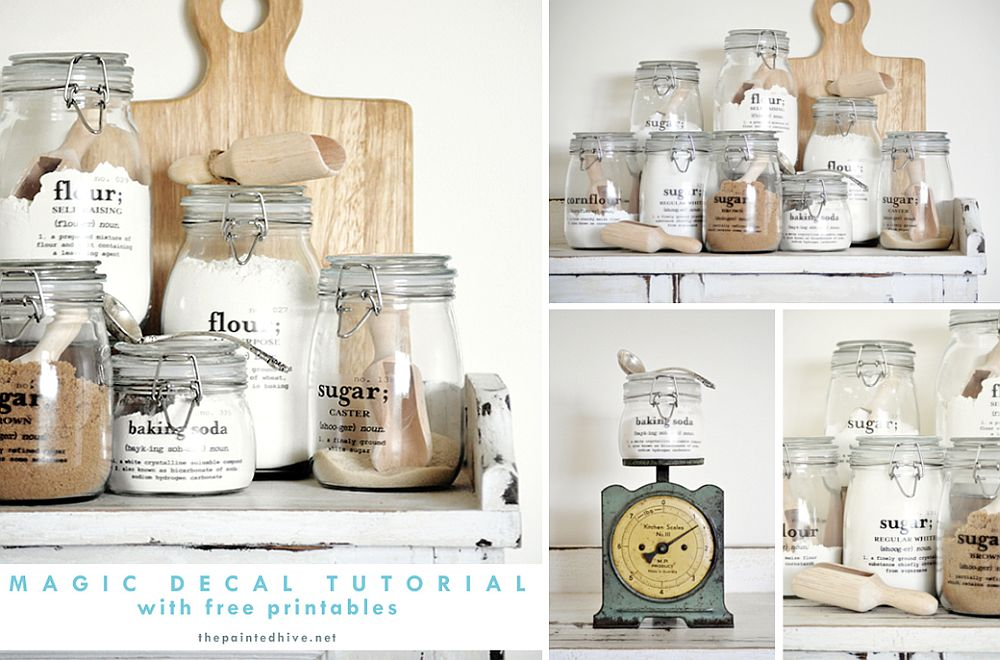 Free-printables-help-with-better-organization-of-kitchen