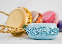 French-Macaron-DIY-Garland-217x155