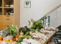 Fresh-modern-style-on-a-fall-table-217x155