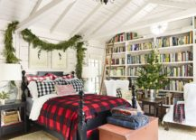 Give-your-bedroom-a-seasonal-makeover-with-a-DIY-Festive-Garland-217x155