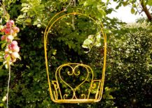 Give-your-garden-an-enchanting-and-whimsical-makeover-with-the-1900-hanging-armchair-217x155
