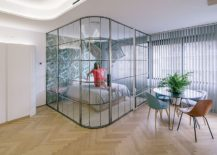 Glass-walls-delineate-space-in-the-small-apartment-without-blocking-light-217x155