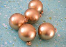 Gold-ball-ornaments-217x155